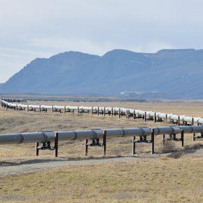 Pipeline-Resized